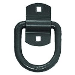 1/2'' D-Ring
