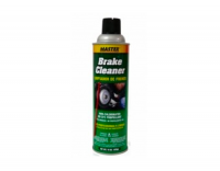 Master Brake Cleaner - 15 oz. - SYL BCN-20