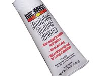 Electrical Contact Grease - 2 oz. - RES 11755
