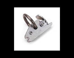 E-Track Tie Down Ring - KIN FE8264-1