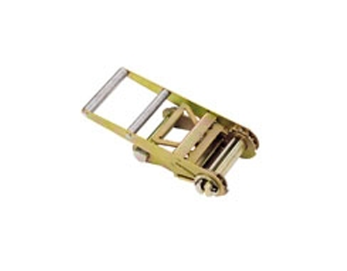 "4"" Ratchet - Long Handle - KIN 808"