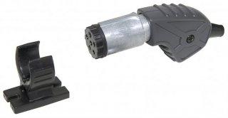6-way Trailer Plug - Endurance Professional Grade - HOP 48440
