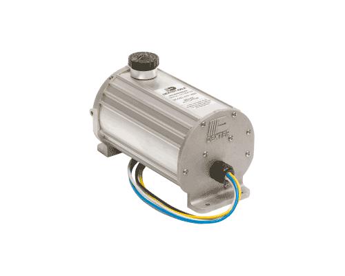 E/H Actuator 1600PSI -- Disc Brake - DXP K71-651-00