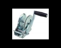 Single Speed Trailer Winch - 900# - FUL T9000101