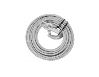 "Cable w/ Hook - 7/32"" x 50' - FUL WC7500100"