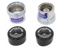 Bearing Buddy Set - 2717 - BBI 42717
