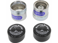 Bearing Buddy Set - 2441 - BBI 42441