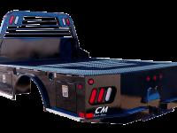 CM - SK Truck Bed - CMB SK