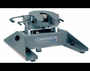 Companion 5th Wheel Hitch - RVK3500
