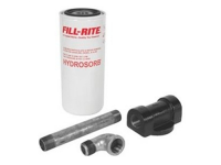 Filter Kit - FRC 1210KTF7019
