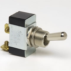 Toggle Switch - COL 5582
