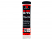 Dexter High Temp Bearing Grease – DXP 008-012-10