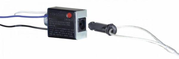 LED Breakaway Switch - HOP 20060