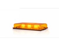 Strobe - LED Highlighter - Light Bar - FSC 454101HL-02