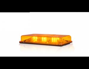 Strobe - LED Highlighter - Light Bar - FSC 454101HL-02