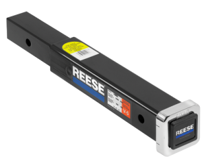 Hitch Extension - RES 11003