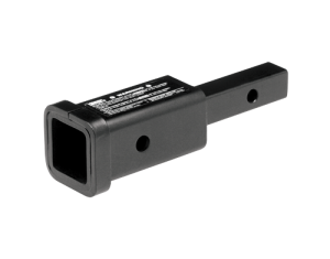 Receiver Adapter - RES 80303