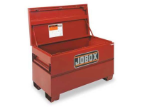 JOBOX/Delta Jobsite Chest - DEL 654990