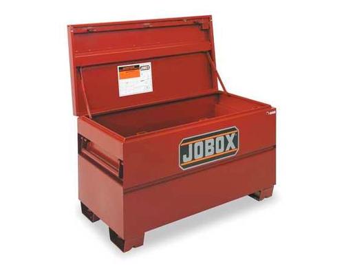 JOBOX/Delta Jobsite Chest - DEL 654990