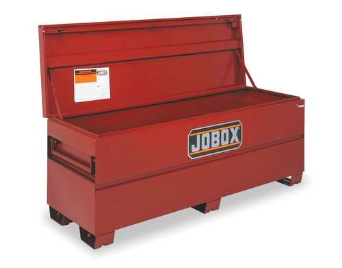 JOBOX/Delta Jobsite Chest - DEL 658990