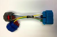 Adaptor - GM (2015) - CMB 9900300