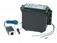 Breakaway Kit w/ Battery Meter - HOP 20400