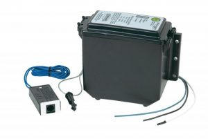 Breakaway Kit w/ Battery Meter - HOP 20400