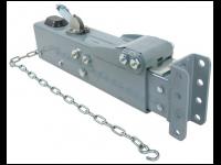 Actuator- 20K Hydraulic - Drum Brake - TIT 1899100