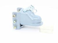 """2-5/16"""" Adjustable Coupler - 21,000# cap - TIT 4855300"""