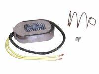 """Brake Magnet - 12-1/4"""" x 3-3/8"""" (9,000#-10,000#HD) - DXP K71-376-00 (Obsolete)"""