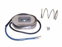 "Brake Magnet - 12-1/4"" x 5"" (15,000#) - DXP K71-378-00"