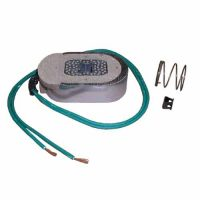 "Brake Magnet - 10"" x 2-1/4"" (3500#) - DXP K71-104-00"