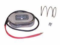 """Brake Magnet - 12-1/4"""" x 2-1/2"""" (7,200#) - DXP K71-441-00 (Obsolete)"""