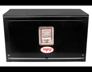 Underbody Tool Box - RKI H301412