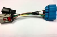 Adaptor - GM (2016) - CMB 9900353