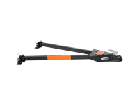 Tow Bar - Adjustable - RES 63180