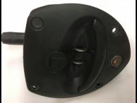 Vector T-Handle Latch - CMB 8200547