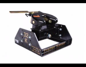 32K 5th Wheel - Trailer Saver - TS32K
