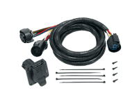 Trailer Plug Harness - 20110