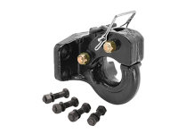 Pintle Hitch - 63013