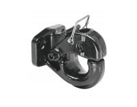 Pintle Hitch - 63015