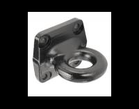 Lunette Ring - 63023