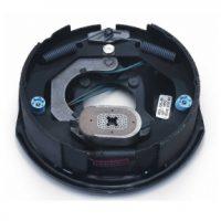 "10"" Electric Right Brake Assembly - K23-027-00"