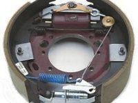 """12-1/4"""" Hydraulic Left Brake Assembly - K23-410-00"""