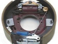 "12-1/4"" Hydraulic Right Brake Assembly - K23-411-00"