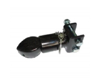 "2"" Adjustable Coupler - 7,000# - CTA-190"