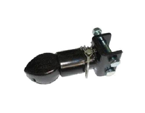 "2"" Adjustable Coupler - 7,000# - CTA-190"
