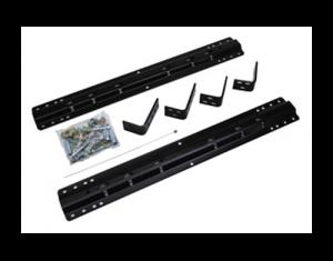 Fifth Wheel Rail Kit - 30035