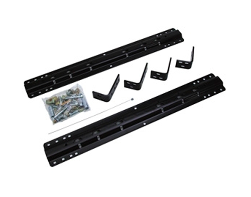 Fifth Wheel Rail Kit - 30035