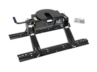 Fifth Wheel Hitch - 30056